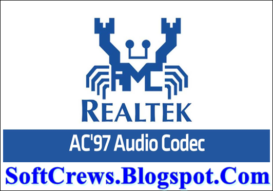 Stereo mix realtek high definition audio