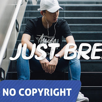 NO COPYRIGHT MUSIC: Rival & Cadmium - Just Breathe ft. Jon Becker
