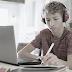 Best Online Homeschool