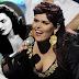 """[AGENDA] Musical """"Fado Uma Forma de Vida"""" com Vânia Fernandes"""