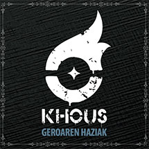 Khous