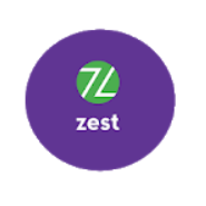 ZEST Money - YouthApps