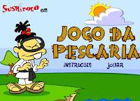 http://websmed.portoalegre.rs.gov.br/escolas/obino/cruzadas1/festa_junina_atividades/pescaria.swf