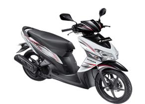 Honda Vario 110cc