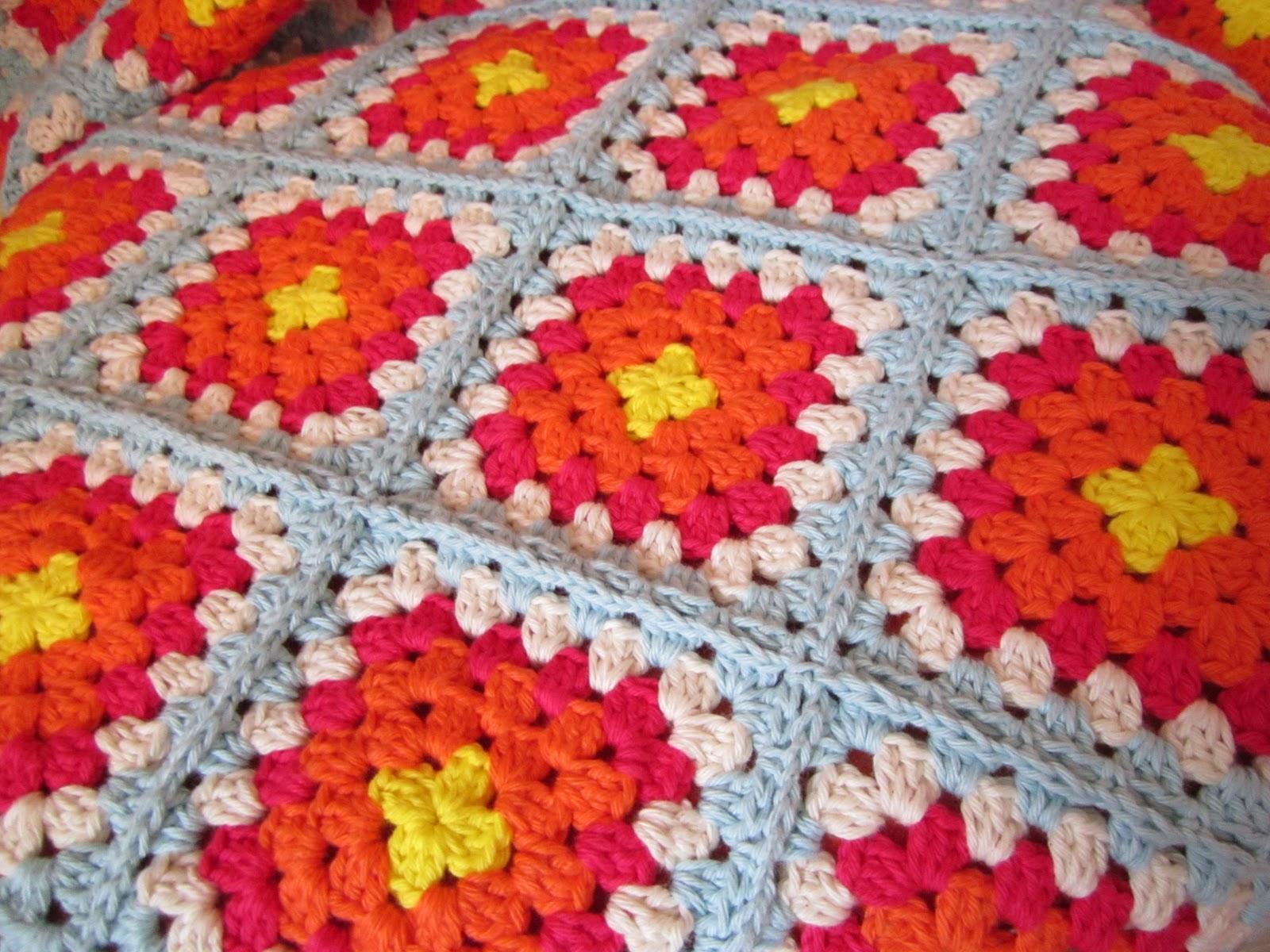 Color N Cream Crochet And Dream Hush Little Baby