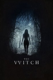 Film The Witch (2016)