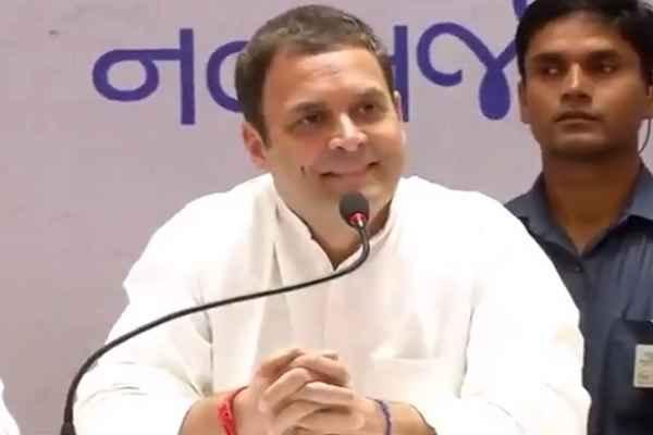rahul-gandhi-win-congress-president-election-people-make-fun