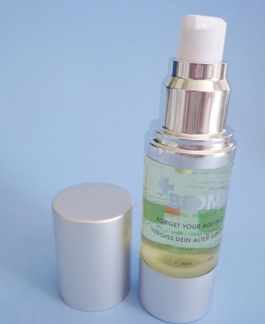 aceite-facial-hidratante-antiarrugas