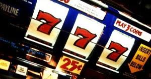 Secrets To Winning On Slot Machines