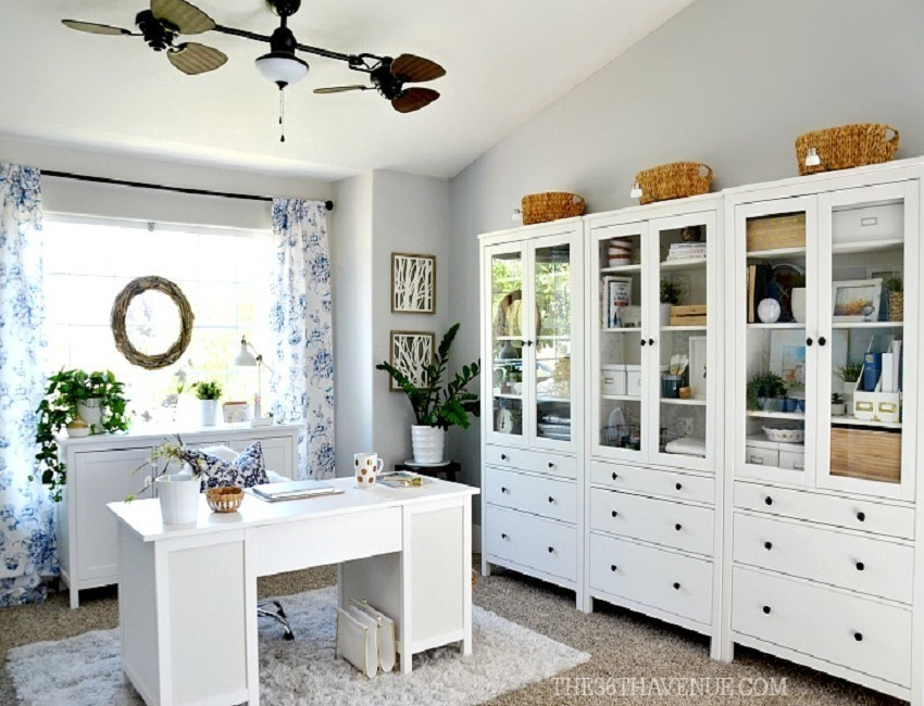 Home Office Furniture Boise Buy Office Furniture Online