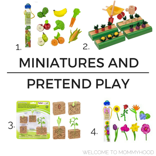 Gardening activities for preschoolers: (educational) gift guide by Welcome to Mommyhood #gardening, #gardeningwithkids, #gardening, #gardeningactivitiesforpreschoolers