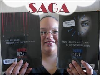 http://bookmetiboux.blogspot.fr/2016/01/reboot-amy-tintera.html