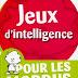 Jeux d'intelligence : Pour les mordus.pdf