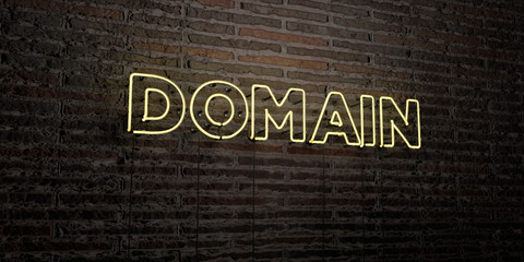 Steps To Choosing Your Business Domain Name In Nigeria