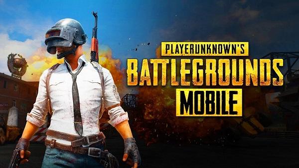 game online terpopuler 2018