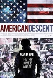 American Descent 2015 Watch Full Movie Online Free