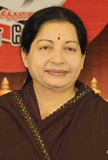 Jayalalithaa Wiki, Height, Weight, Age, Husband, Family and Biography