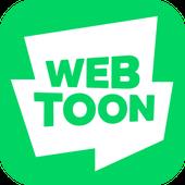 line-webtoon-apk-download