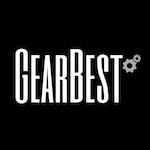 Buy from Gearbest