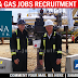 RECRUITMENT TO CANADA: Oil and Gas Jobs | Laricina Energy Ltd.
