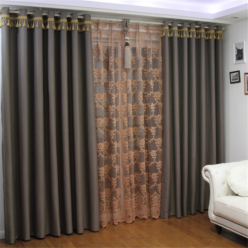 Curtainsmarket Com One Stop For All Your Curtain Needs