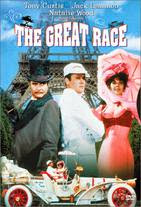Watch The Great Race Online Free in HD