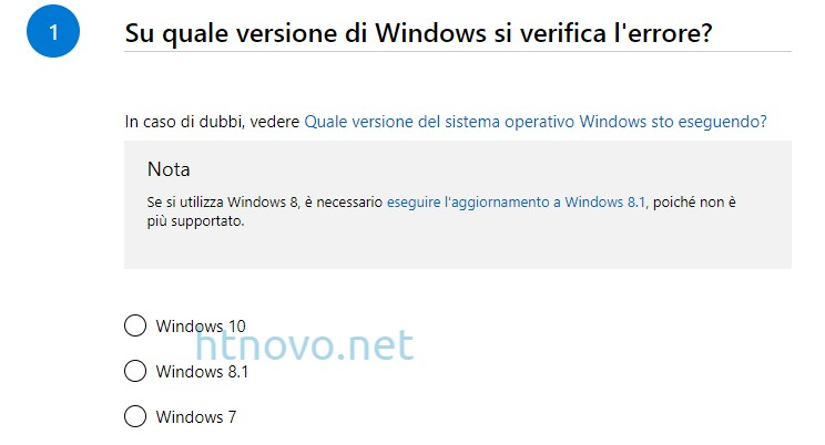 Indicare-versione-Windows