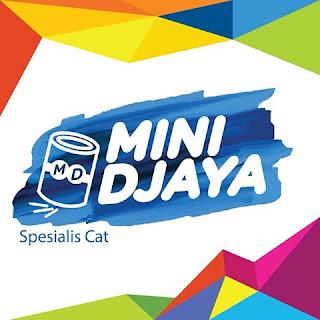 Info Loker SMK Terbaru Bagian Kasir di Toko Mini Djaya Karawang