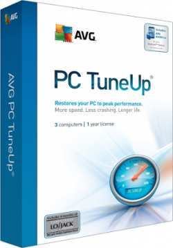 avg pc tuneup 2016 full mega