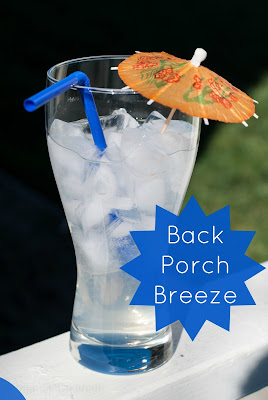 back porch breeze, blueberry vodka, vodka, peach schnapps, lemonade, sprite, lemon lime soda, back porch breeze recipe, back porch breeze picture, back porch breeze photo, back porch breeze image