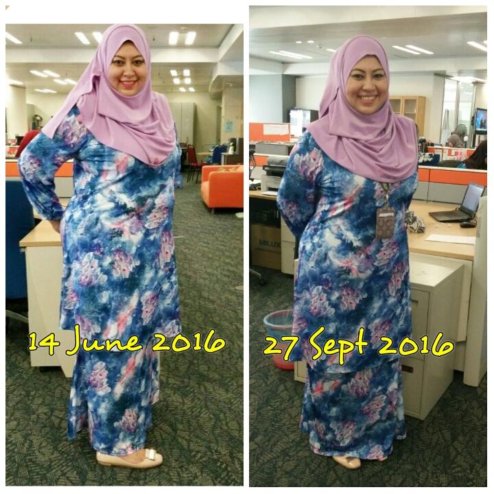Bio Slimming Suit
