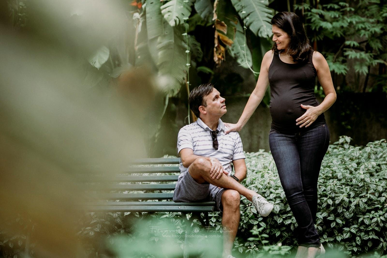 book-para-gravida