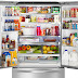Learn the Inside Story of Refrigerator to Simplify your Buying Guide