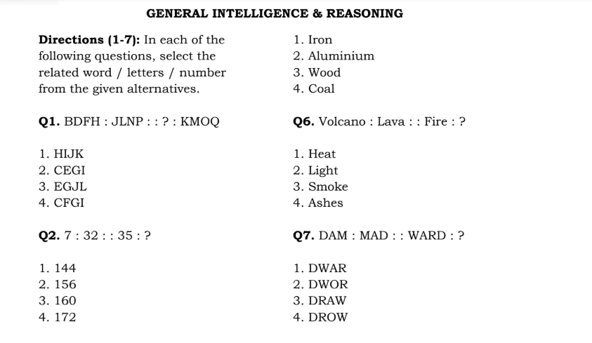 stenographer-question-papers-C-and-D-grade