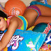 Misa Campo - Candy