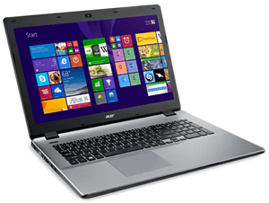 cheap laptop for programmers aspire e15