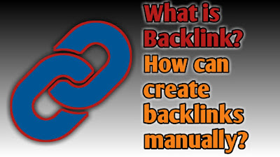 what is backlinks? , backlinks, seo, backlink,