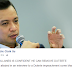Netizen reveals 10 alleged plans of Senator Trillanes to oust Duterte