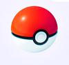 Poke Balls  Pokemon Go