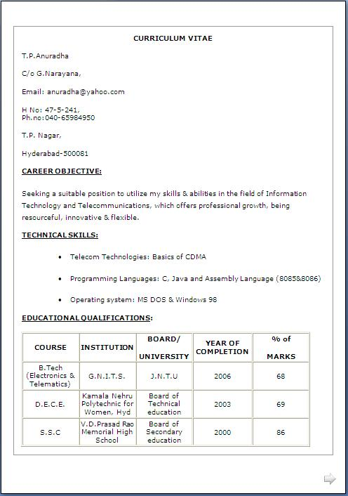 tips%2Bresume  Th P Resume Format on sample functional, for doctors, for tech students, mba freshers, what best, templates free, job apply, ojt sample,