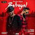 Music: J Martins - Betrayal Ft. Phyno