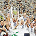 Da 1º à La Undécima: como o Real Madrid se tornou o maior clube do Mundo
