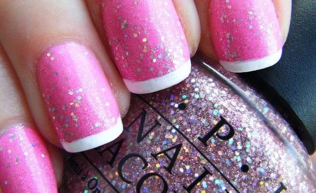 Enamel – Tips To Make It Last Longer On Your Nails
