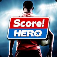 Score Hero 1.70 Mod Apk