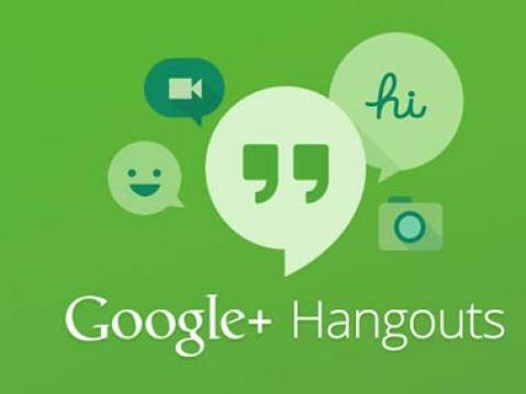 Google Hangout For Business : [ Tip Tuesday ] ; Finetech Consultancy
