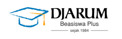 Djarum Beasiswa Plus - Beswan Djarum