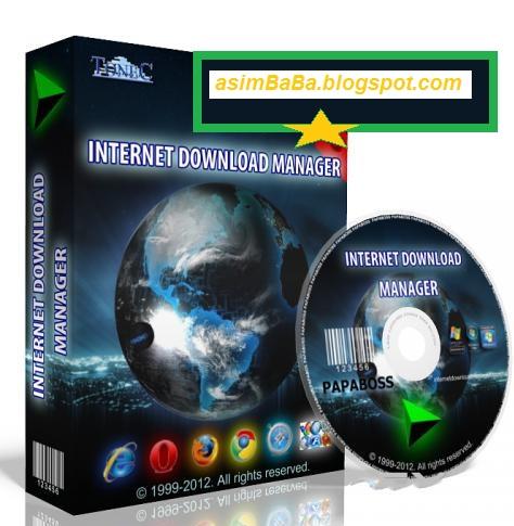 7 build crack full manager 6.19 (idm) internet download