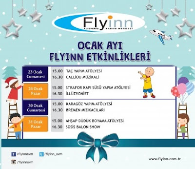 Eskimo Kasabası – İzmir Sömestr Etkinlikleri 2016 86