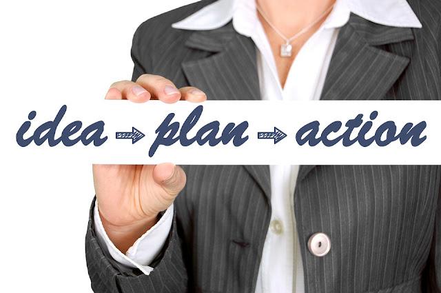 Make your hobbies as career businessbusiness ideasnew business ideassmall business ideasgood business ideas
