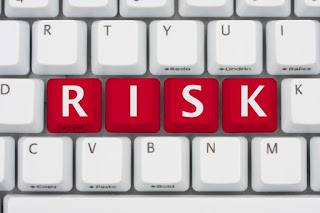 stock market risk tolerance - technitrader